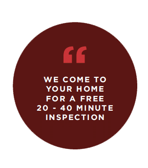 free inspection | Posch and Silva Removal