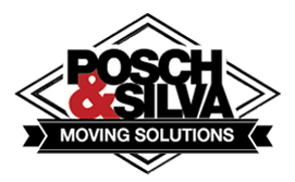 Posch & Silva Moving Solutions