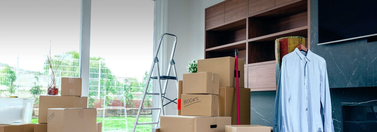sydney removal Services Pack & Unpack | Posch and Silva Removal