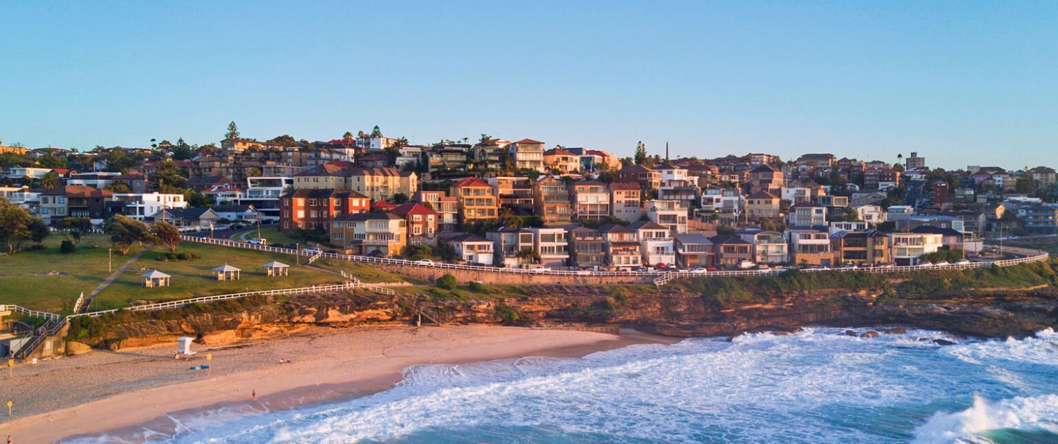 sydney-removals-EasternSuburbs | Posch and Silva Removal