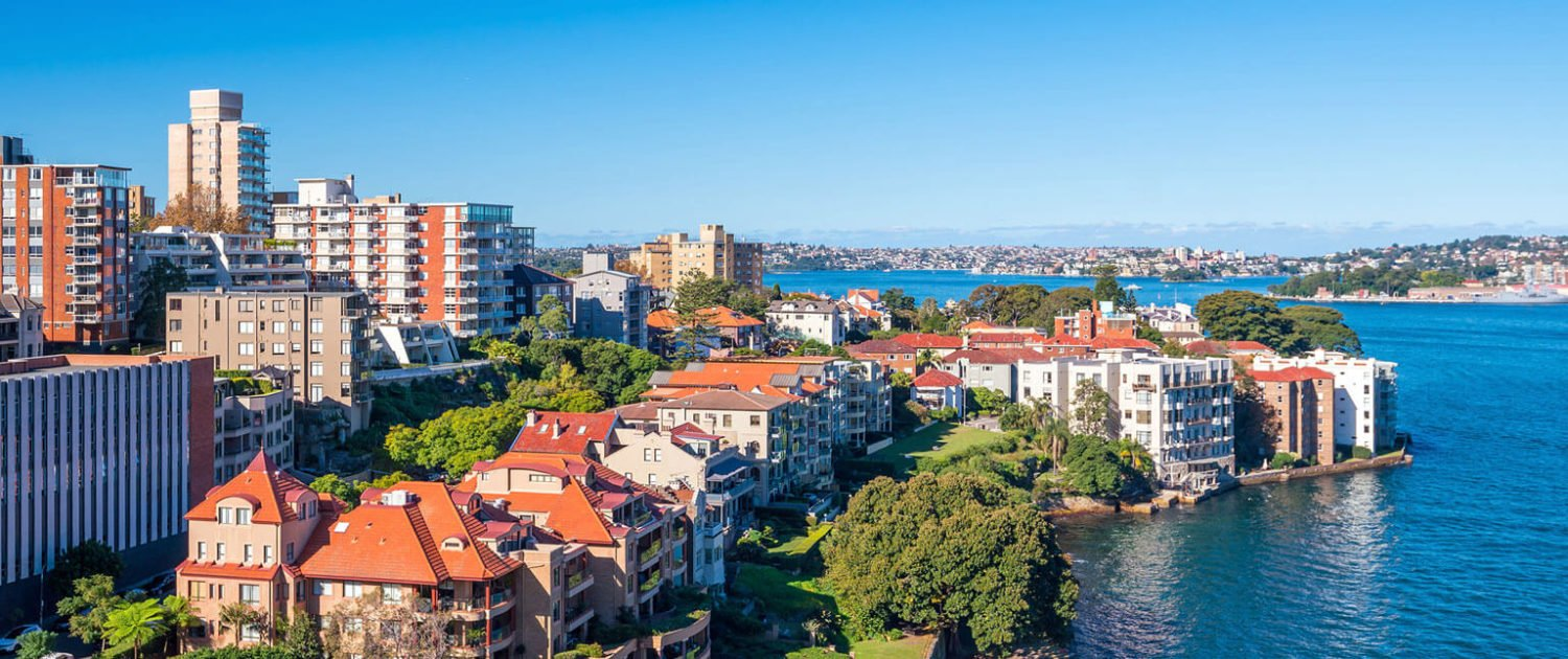 sydney-removals-NorthSydney | Posch and Silva Removal