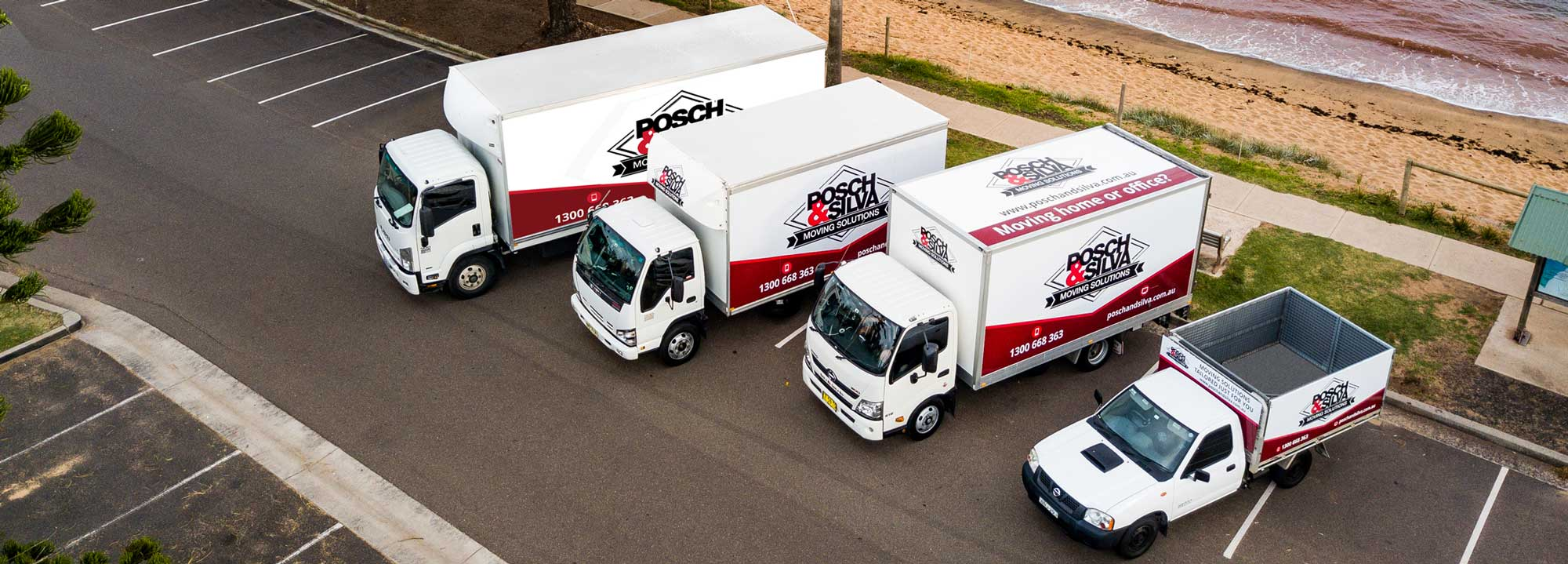 Sydney Professional removalists Expert Cheap Tailored Services