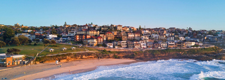 Sydney Eastern Suburbs Removals