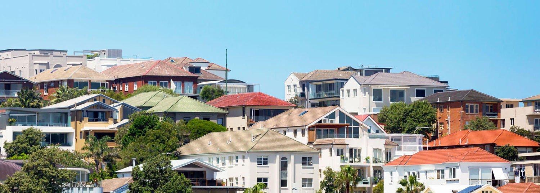 Sydney North Shore Removals