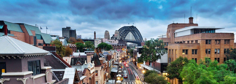 Sydney Removals posch and silva removals