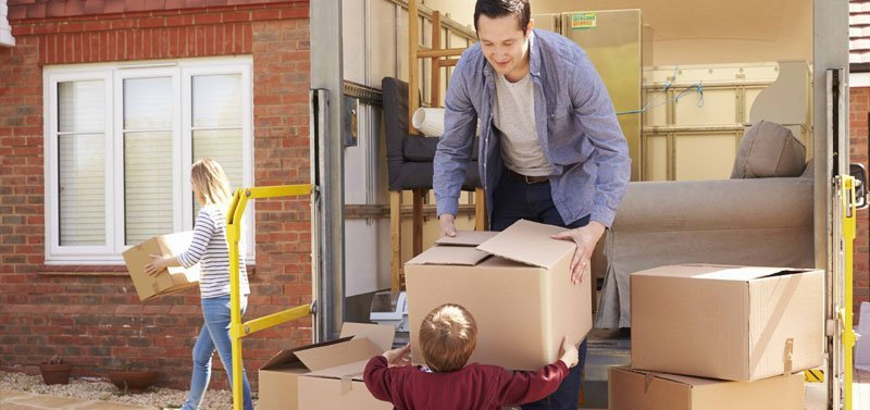 professional organizing tips | Moving Service | Removal Company | Office Relocation | Storage Facilities | Packing Supplies